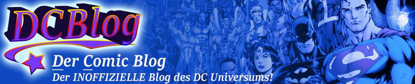 DC Blog Deutschland
