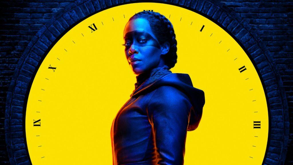 Watchmen_HBO