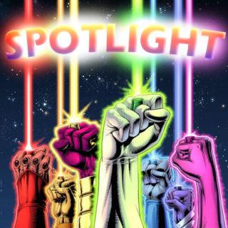 spotlight_image
