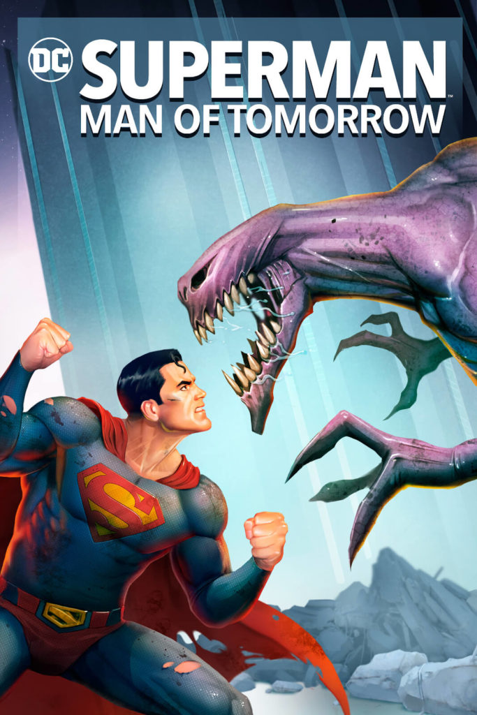 superman_man_of_tomorrow